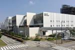神戸 R&Dセンター