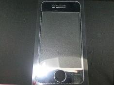 ミラー付きスマートフォン用保護フィルム