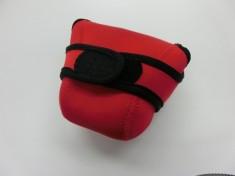 カメラケース(縫製雑貨)